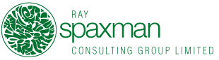 Ray Spaxman Consulting Ltd.
